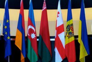 Политическая группа ЕП призвала к немедленному исключению Азербайджана из Восточного партнерства
