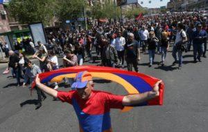Армения на пути становления региональным технологическим центром