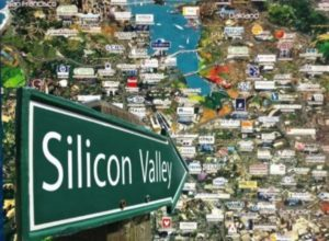 Армянские ИТ-компании присоединятся к экосистеме Силиконовой долины