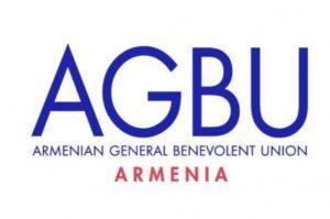 AGBU собрал для армян Ливана уже 4 млн долларов