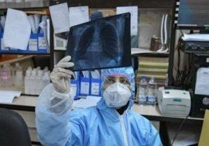Власти Франции настаивают на большем ужесточении правил ношения масок на фоне резкого скачка случаев COVID-19