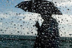 В большинстве районов Армении ожидаются кратковременные дожди с грозами
