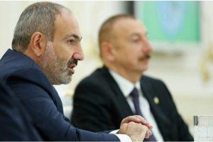 Зачем Алиев провоцирует признание Арцаха: Мнацаканян раскрывает скобки