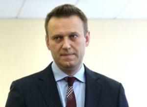 Навальный останется в Омске до стабилизации состояния