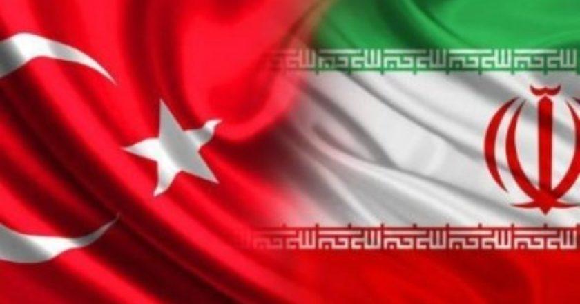 Times: Моссад видит в Турции большую угрозу, чем в Иране