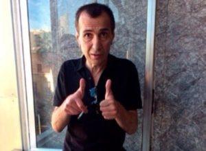 Кто станет лидером преступного мира после убийства главного вора Азербайджана?