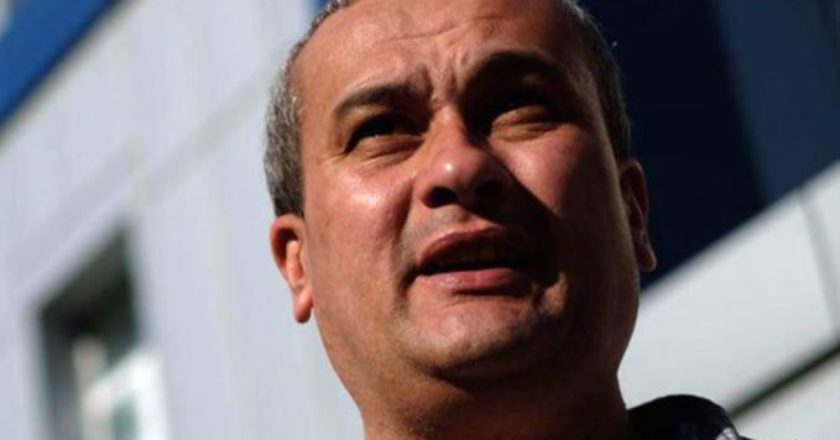 В Узбекистане освободили журналист-фрилансера