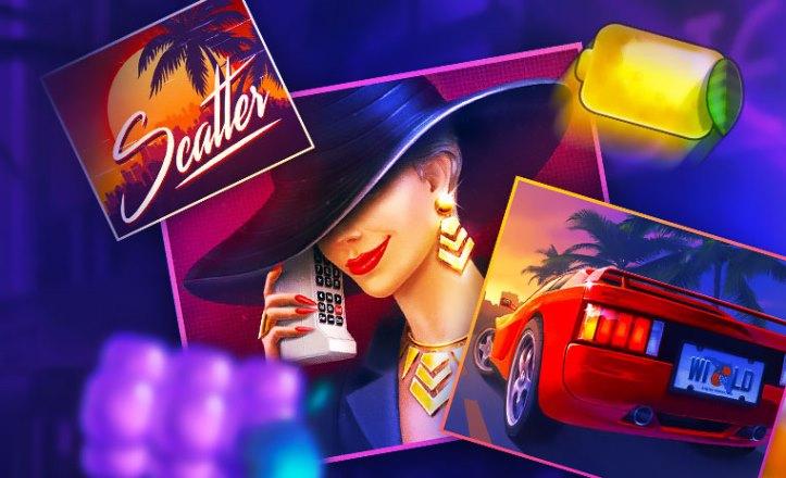 игры бесплатно онлайн с телефона на деньги