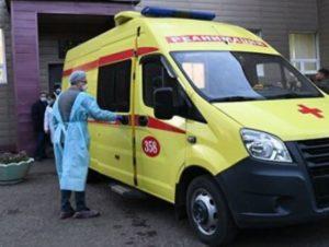 В Минске напали на посольство Ливии и избили временного поверенного