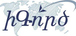 Уже в сентябре 100 специалистов из диаспоры приступят к работе в министерствах Армении