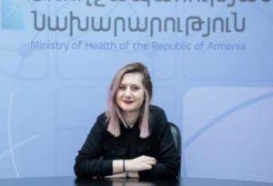Инфекционная больница Гюмри и МЦ Спитак возвращаются к обычному рабочему графику