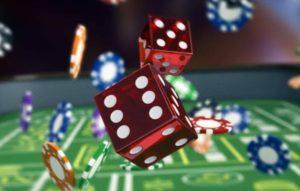 Вулкан клуб с большим ассортиментом азартных игр