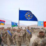 Эксперт: После атаки на автобус в Армении ОДБК должна начать действия