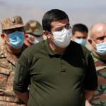 """""""Хотят войны – получат войну"""": Президент Арцаха объявил военное положение и мобилизацию"""