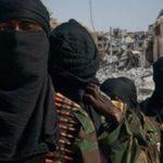The Guardian: Сирийским террористам обещают зарплату в 1000 фунтов за «работу» в Азербайджане