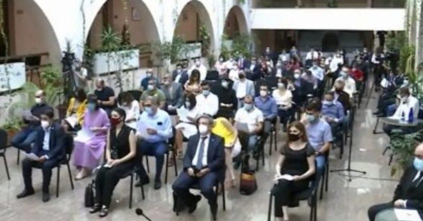 На приобретение квартир для жителей аварийных домов в Ереване выделено 25,1 млн. драмов