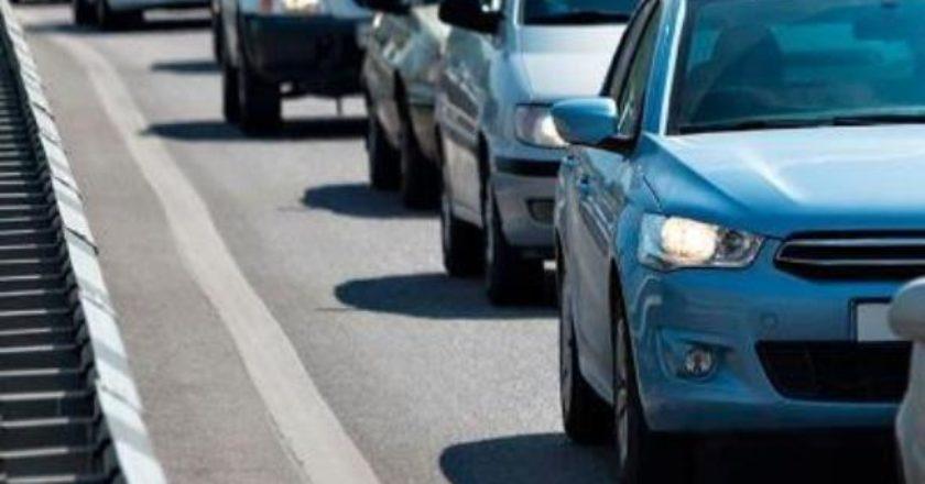 Совет ЕЭК занялся решением проблемы с армянскими автомобилями