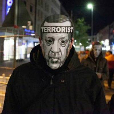 Israel Hayom: Попытка Турции вернуться к временам Османской эпохи угрожает Израилю и региону
