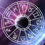 Гороскоп на завтра 19 сентября 2020 года для всех знаков зодиака