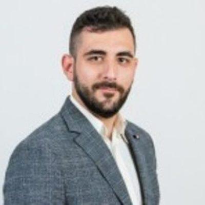 Джордж Менешян: Ереван и Абу-Даби должны сформировать стратегический альянс