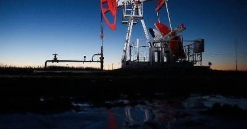 ОПЕК снова снизила прогноз мирового спроса на нефть в 2020 году
