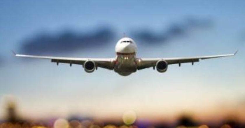 Россия возобновит авиасообщение с Беларусью, Казахстаном и Кыргызстаном