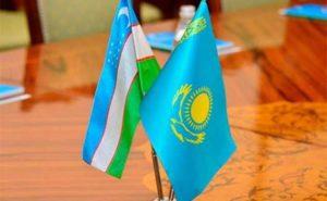 Узбекистан и Казахстан намерены запустить новые автобусные маршруты