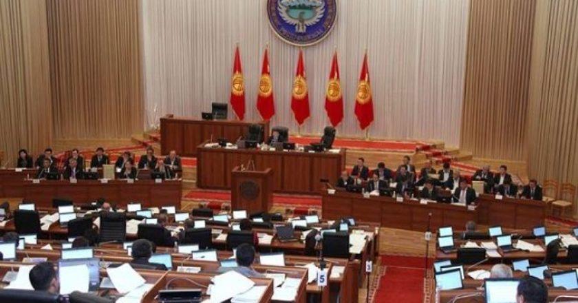 После выборов в 2020 году в Кыргызстане возможны протесты и митинги