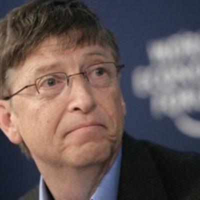 Билл Гейтс считает реальным появление вакцины от коронавируса к началу следующего года