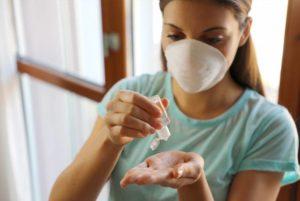 Грузия переходит на лечение коронавируса в легкой форме в домашних условиях