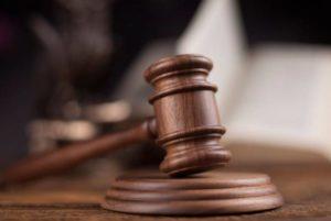 Суды в Грузии будут работать в дистанционном режиме