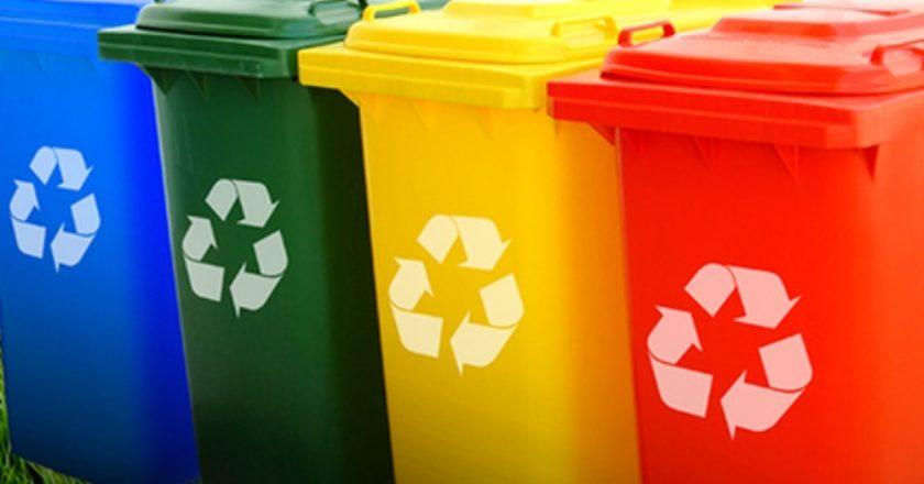 Иранская компания в Раздане построит мусорный полигон