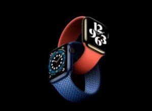 Apple поможет сингапурцам вести более здоровый образ жизни с помощью Apple Watch