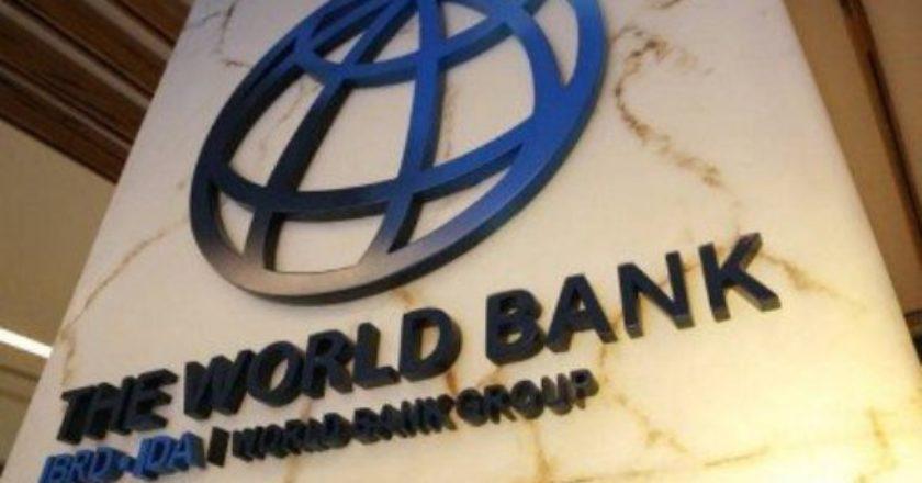 Армения улучшила свои позиции в рейтинге Индекса человеческого капитала Всемирного банка