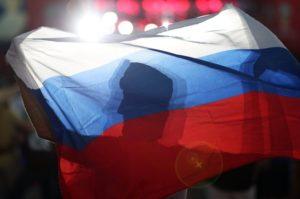 Все меньше россиян считают Армению дружественной страной