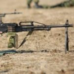 На границе Азербайджана и Ирана произошла перестрелка, есть убитый