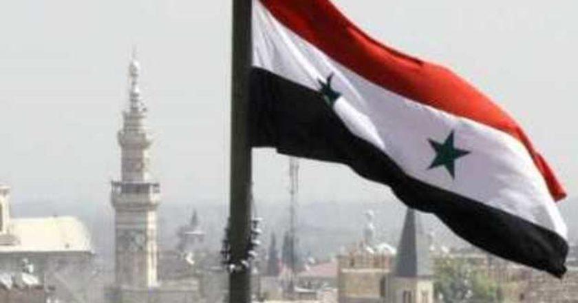 В Идлибе протестуют против турецкого военного присутствия в Сирии