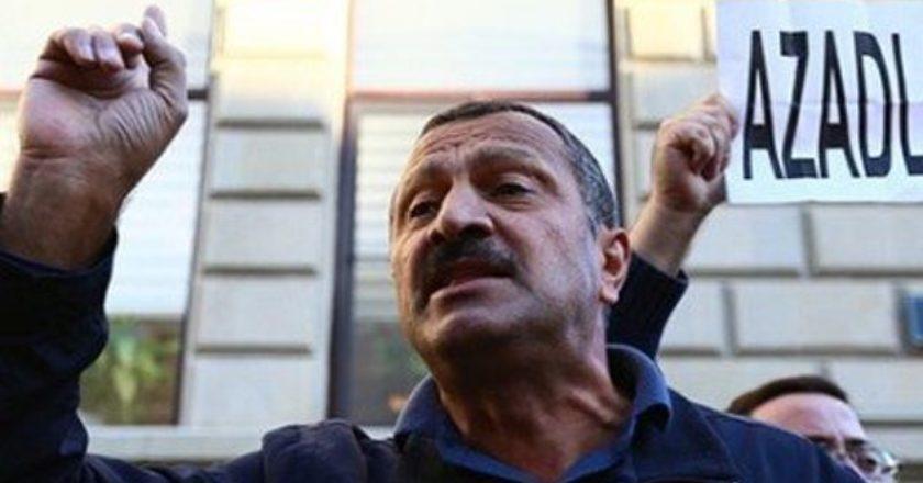 IPHR потребовало у властей Азербайджана освободить оппозиционера Тофига Ягублу