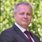 Посол России в Армении назвал условие для открытия границ