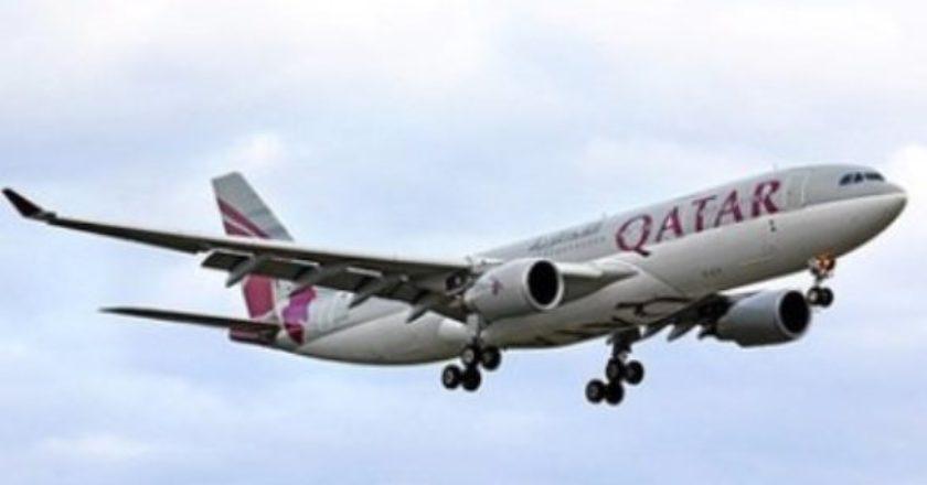 «Qatar Airways» обеспечит ежедневные рейсы в Ереван