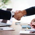 В Армении сформировалась благоприятная бизнес-среда: результаты опроса ВБ