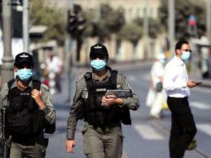 Израиль впервые в мире ввел повторный карантин из-за коронавируса