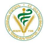 Обсужден вопрос восстановления экспорта армянской мясной продукции в Россию