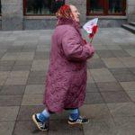 Число бедных россиян резко выросло – их стало почти 20 миллионов