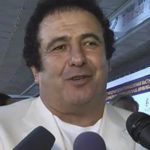 """Рассмотрение ходатайства следователя СНБ о задержании """"Доди Гаго"""" отложено"""