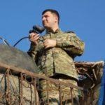 Тигран Абрамян: И в ближайшее время сохранится большой риск провокаций на границе