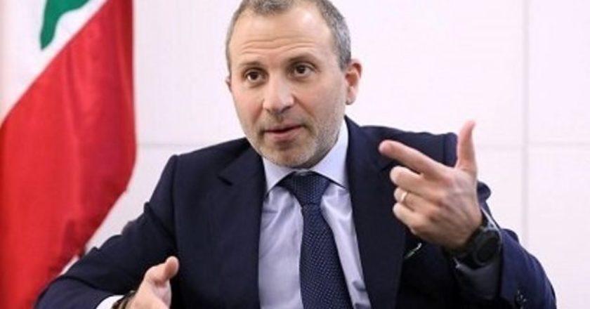 Партия президента Ливана предложила включить в правительство армян