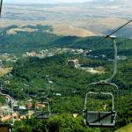 Программа правительства Армении: ежемесячный грант хозсубъектам в сфере туризма