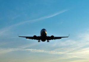 Посольство Армении в РФ сообщило о новых чартерных рейсах Москва-Ереван