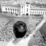 День Независимости: Республика Армения отмечает 29-ую годовщину независимости